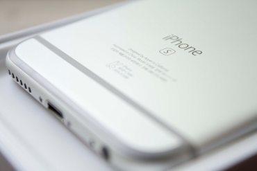 32GB 128 y 256GB memoria RAM iPhone 7
