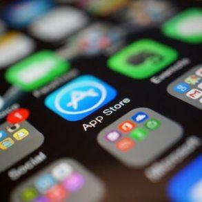 Cambios App Store