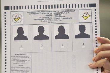 http://www.qiibo.com/tag/elecciones-puerto-rico-2016/
