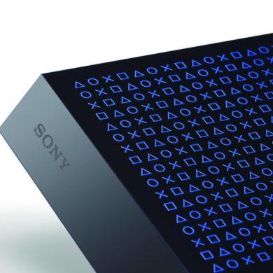 Fecha presentación PlayStation 4 Neo