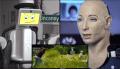 Robots reaccionan al tráiler de Morgan