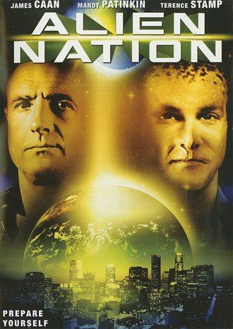 alien-nation-poster-1988