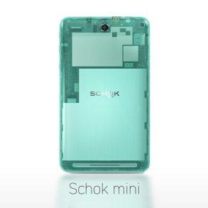 Schok Mini