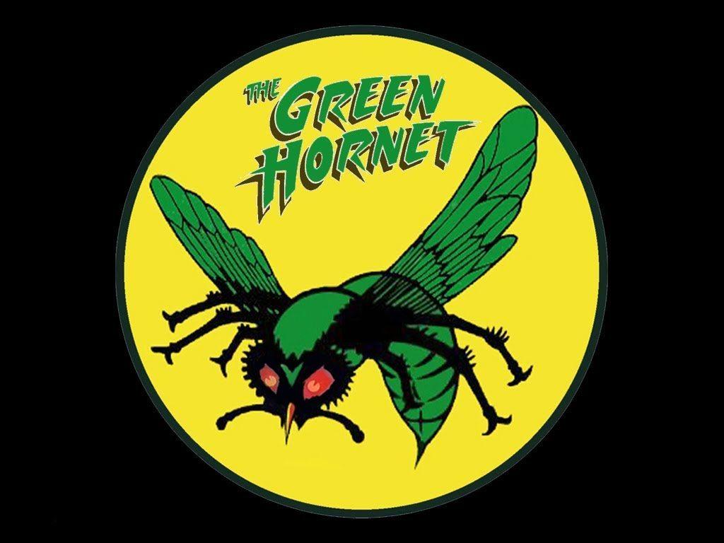 green-hornet-logo