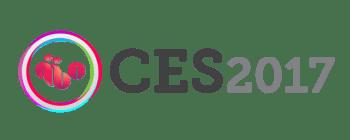 Cobertura CES 2017 QiiBO