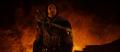Primer tráiler y detalles de Middle-Earth: Shadow of War