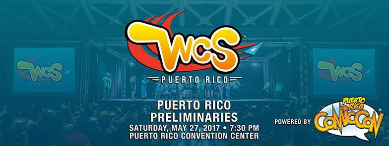 Puerto Rico a celebrar preliminar al World Cosplay Summit 2017 en Japón