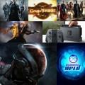 Legalmente Nerd 95: Más Remakes, Más Switch, Mass Effect