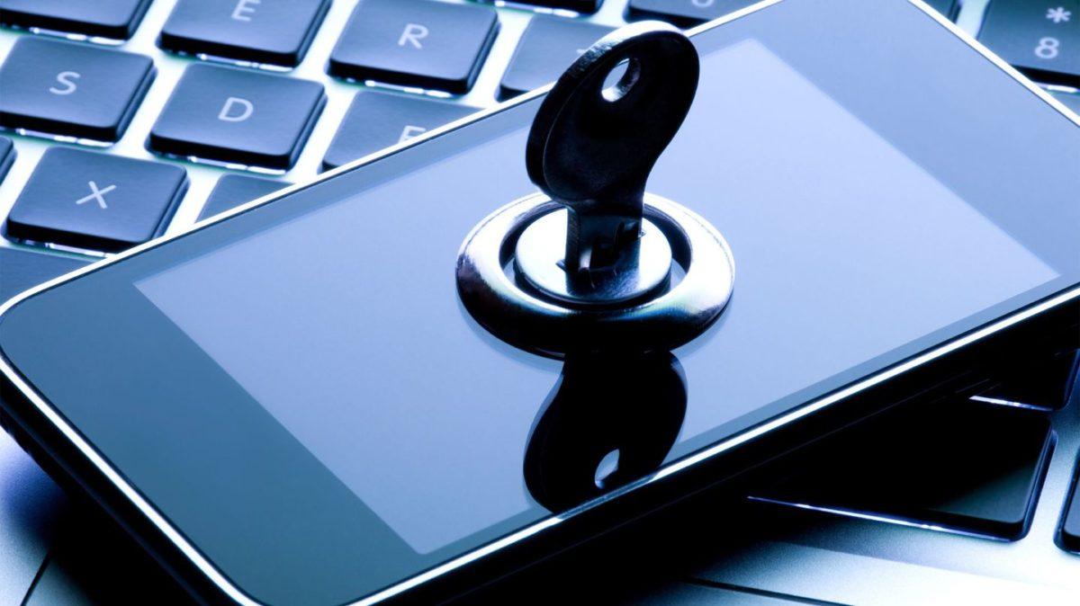 Conoce si tu teléfono está bloqueado y cómo desbloquearlo