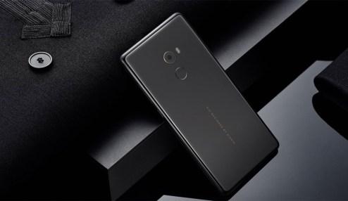 Xiaomi.