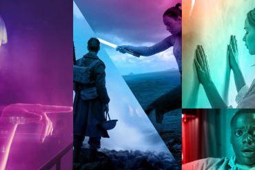 10 mejores películas 2017