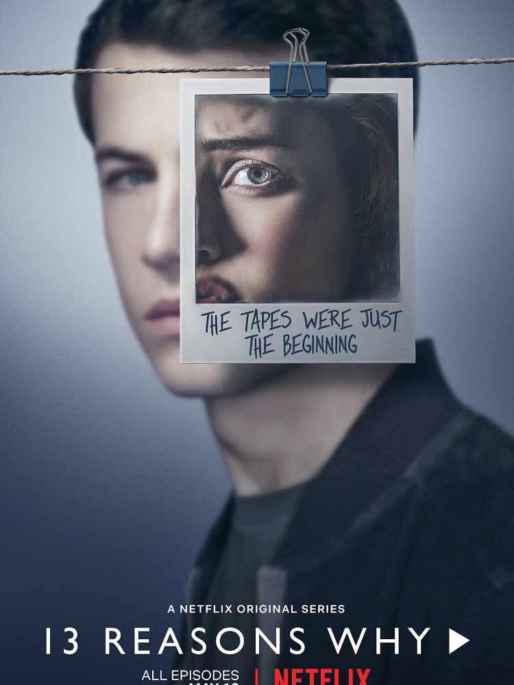 13-Reasons-Why-Season-2-Poster.jpeg