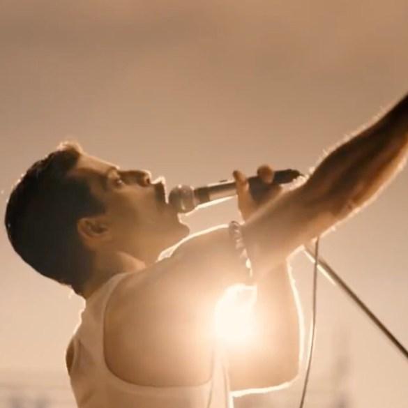 Rami Malek Bohemian Rhapsody.jpeg