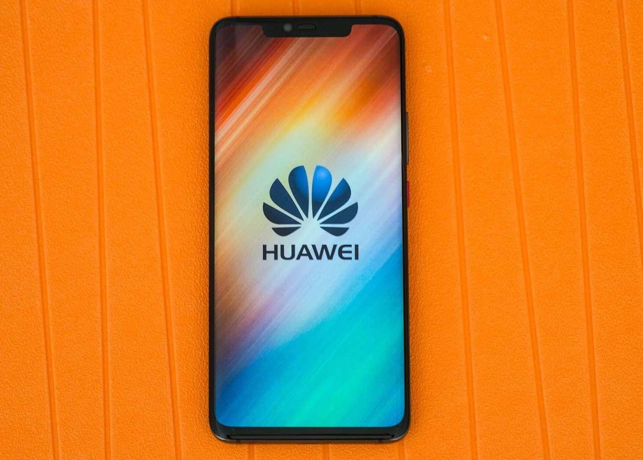 Google retira la licencia de Android a Huawei y éste responde