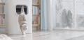 CES 2019: Caja de arena inteligente para tu gato