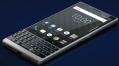 CES 2019: BlackBerry lo intenta, presenta el Key2 LE