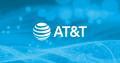 AT&T tendrá que indemnizar a los que mantuvieron la antigua data ilimitada