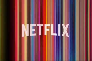 Nuevo en Netflix