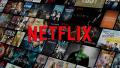Lo que llega nuevo a Netflix en Marzo 2020