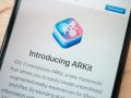 Apple imagina que el AR pueda producir sonido