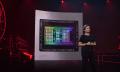 AMD anuncia la nueva colección de Radeon RX 6000 con Big Navi