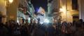 Crítica de Landfall: Los dos Puerto Ricos en pantalla