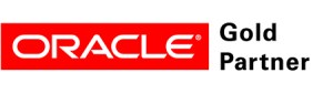 Oracle-Gold-Partner