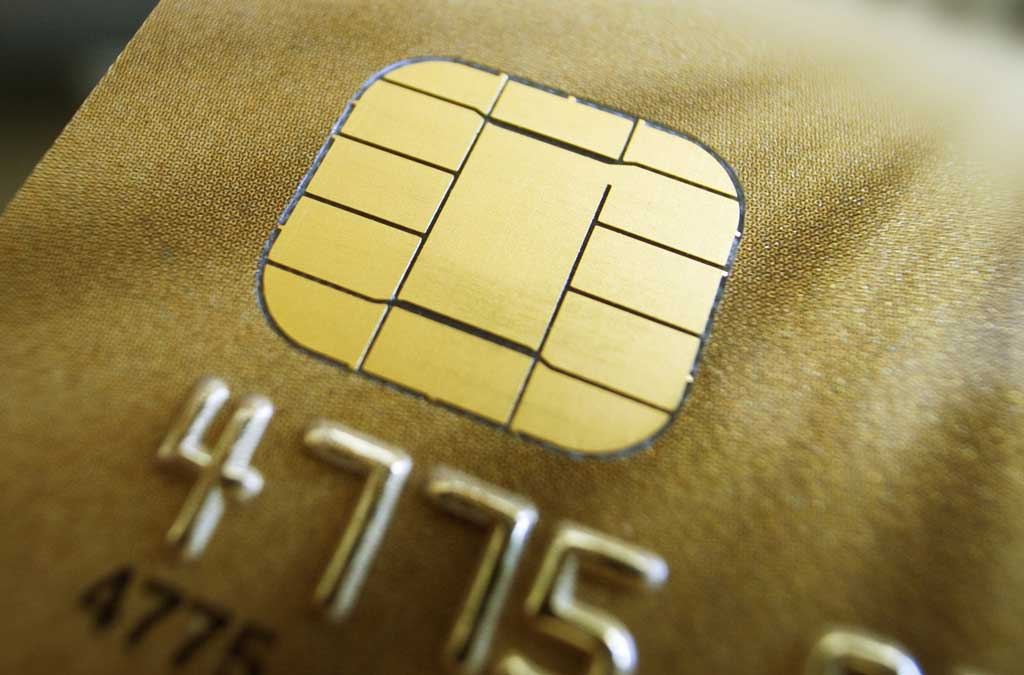 EMV storm has Hospitality industry diving for cover