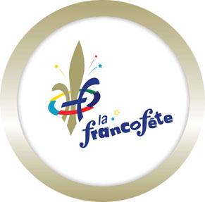 La francofête