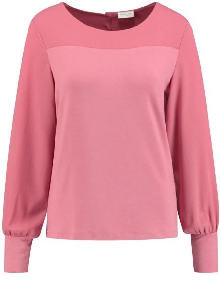 270266030843 Gerry Weber T-Shirt hos NINNA Ringsted og Næstved