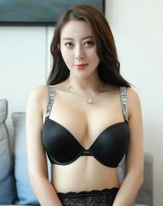 Lily - Qingdao Escort