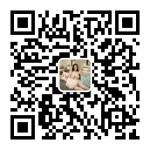 WeChat: tingting0421-