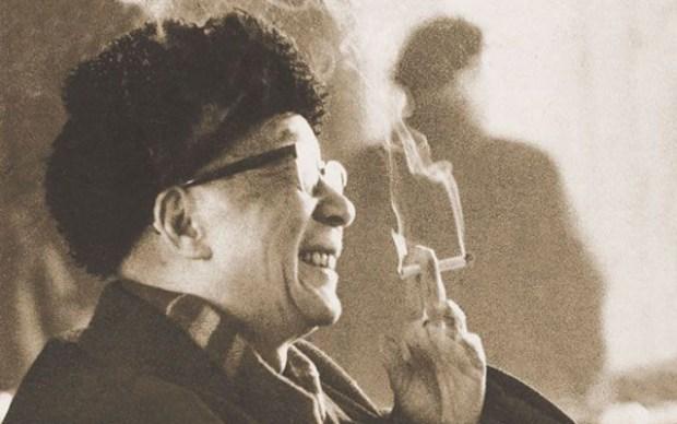 Lao She Museum Opens in Qingdao