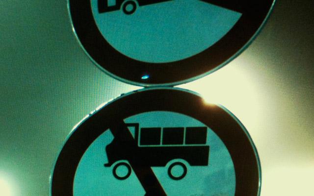 Qingdao Photos Lin Sun Trucks