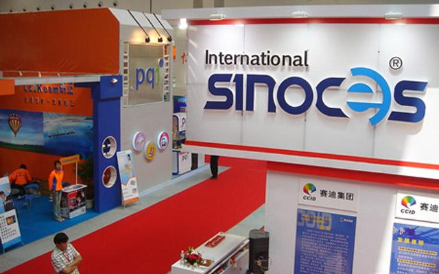 Sinoces Qingdao
