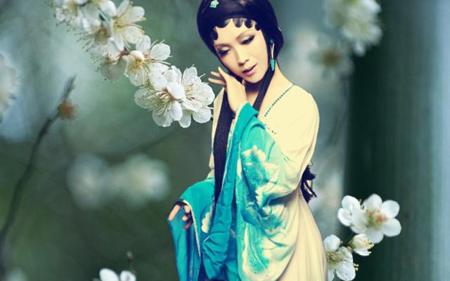 Li Yugang Live Qingdao Chinese Opera