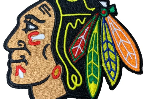 Hot sales custom embroidery patches Iron on military patches embroidered patches for clothing