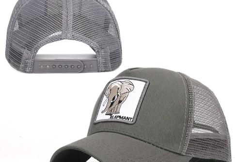 Mesh Cheap Custom 5 Panel Trucker Cap,Embroidered Patch Gorras Trucker Hats