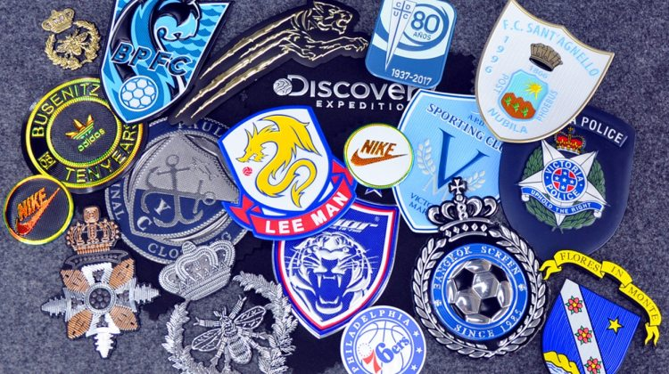 TPU patches