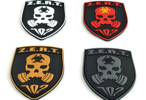 Best selling durable using patch logo rubber armband printed patches