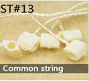 common string