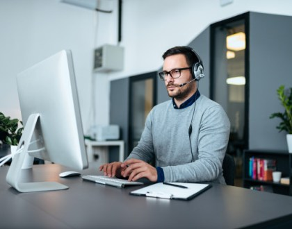 The Importance of IT Support in Business