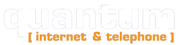 Phone service/internet