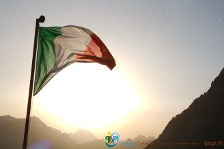 2012-06-29_30-Argentera-IMG_9475