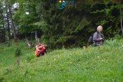 2015-05-26-Qispi-Jura_Leman-Dent_Vaulion-Vallorbe-IMG_9033