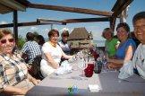 2015-05-29-Qispi-Jura_Leman-Yvoire-St_Cergue-IMG_9424