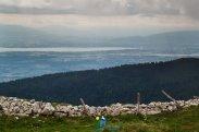 2015-05-30-Qispi-Jura_Leman-Colomby-IMG_9511