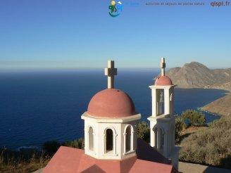 2007-09-18-Crete-44