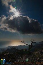 2011-11-12-Pointe_Siricocca-IMG_6835