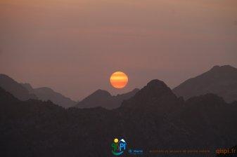 2012-06-29_30-Argentera-IMG_9512